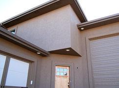 Joe Rountree 7203 Ring Perch Boise Idaho 83709